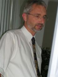 Munchen 2006._38