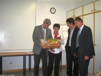 Munchen 2006._42