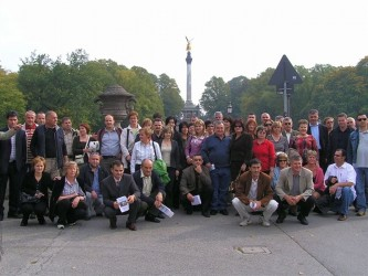 Munchen 2006._44