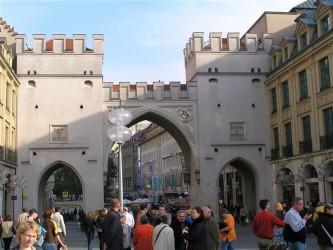 Munchen 2006._46