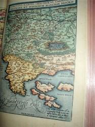 Rim 2007._116
