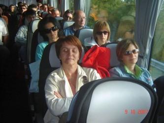 Rim 2007._11