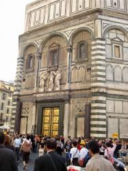 Rim 2007._128