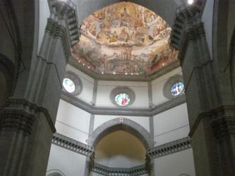 Rim 2007._133