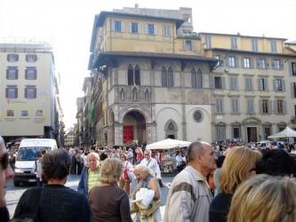 Rim 2007._136