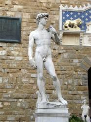 Rim 2007._140