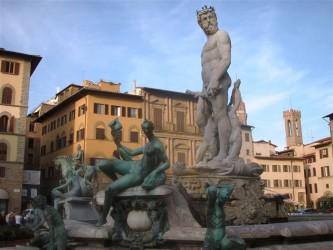 Rim 2007._141