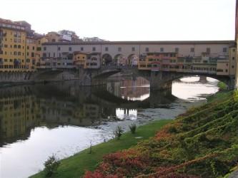 Rim 2007._143