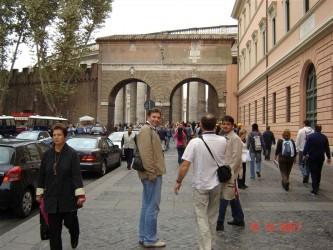 Rim 2007._14