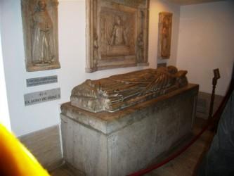 Rim 2007._150