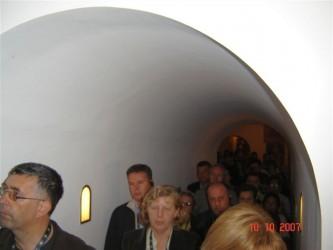 Rim 2007._24