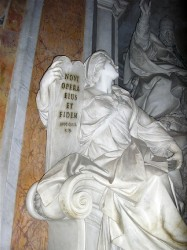 Rim 2007._29