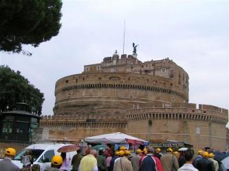 Rim 2007._30