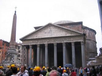 Rim 2007._31