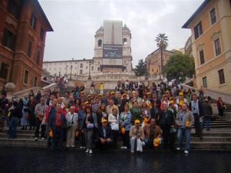 Rim 2007._33