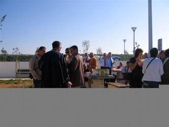 Rim 2007._4