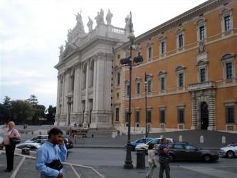 Rim 2007._53