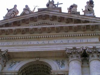 Rim 2007._54