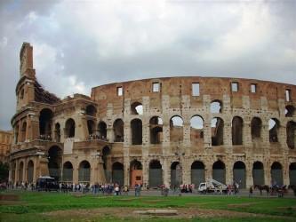 Rim 2007._56