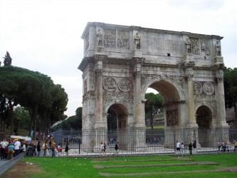 Rim 2007._57