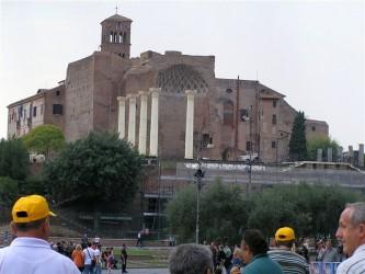 Rim 2007._58