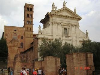 Rim 2007._59