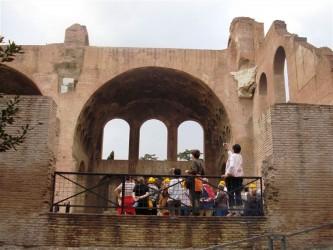 Rim 2007._61