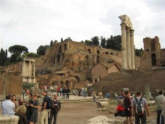 Rim 2007._63