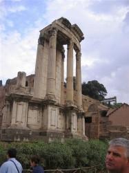 Rim 2007._64