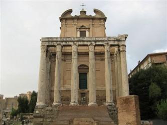Rim 2007._65