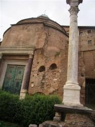 Rim 2007._66