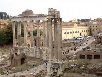 Rim 2007._67