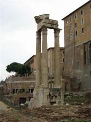 Rim 2007._68