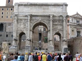 Rim 2007._69