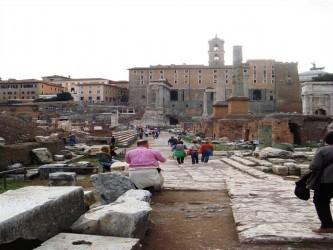 Rim 2007._70