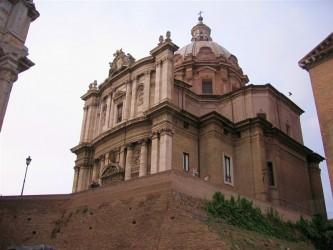 Rim 2007._72