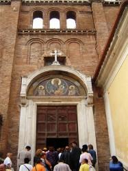 Rim 2007._73