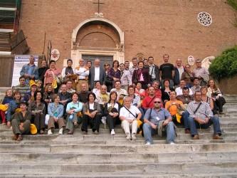 Rim 2007._75