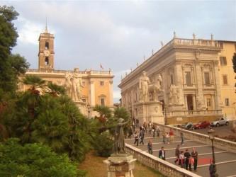 Rim 2007._77