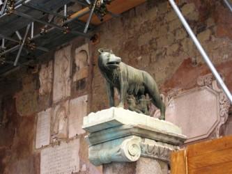 Rim 2007._78