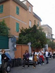 Rim 2007._81