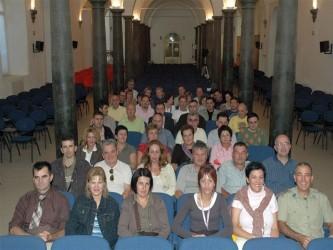 Rim 2007._82