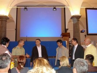 Rim 2007._83