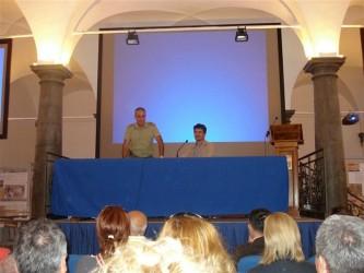 Rim 2007._85
