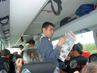 Rim 2007._8