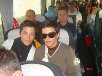 Rim 2007._9