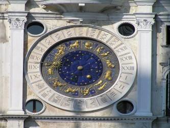 Venecija 2008._100