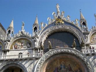 Venecija 2008._104