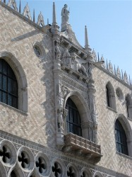 Venecija 2008._111