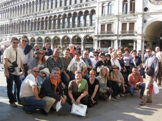 Venecija 2008._112
